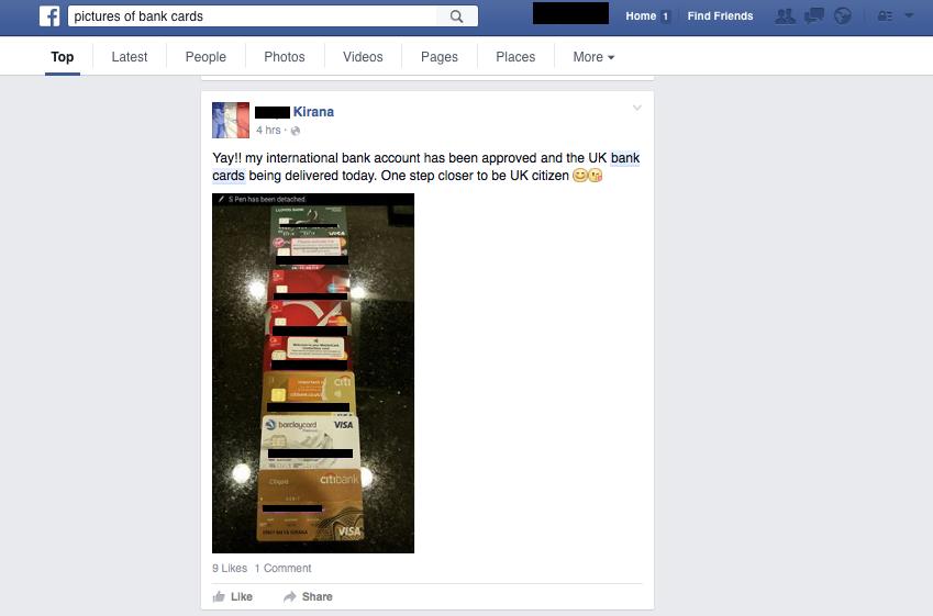 FacebookScreenshot2