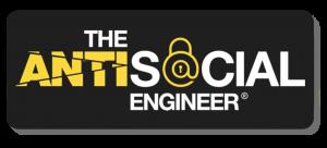 Anti_Social_Engineer_Logo_Shadow_Thin