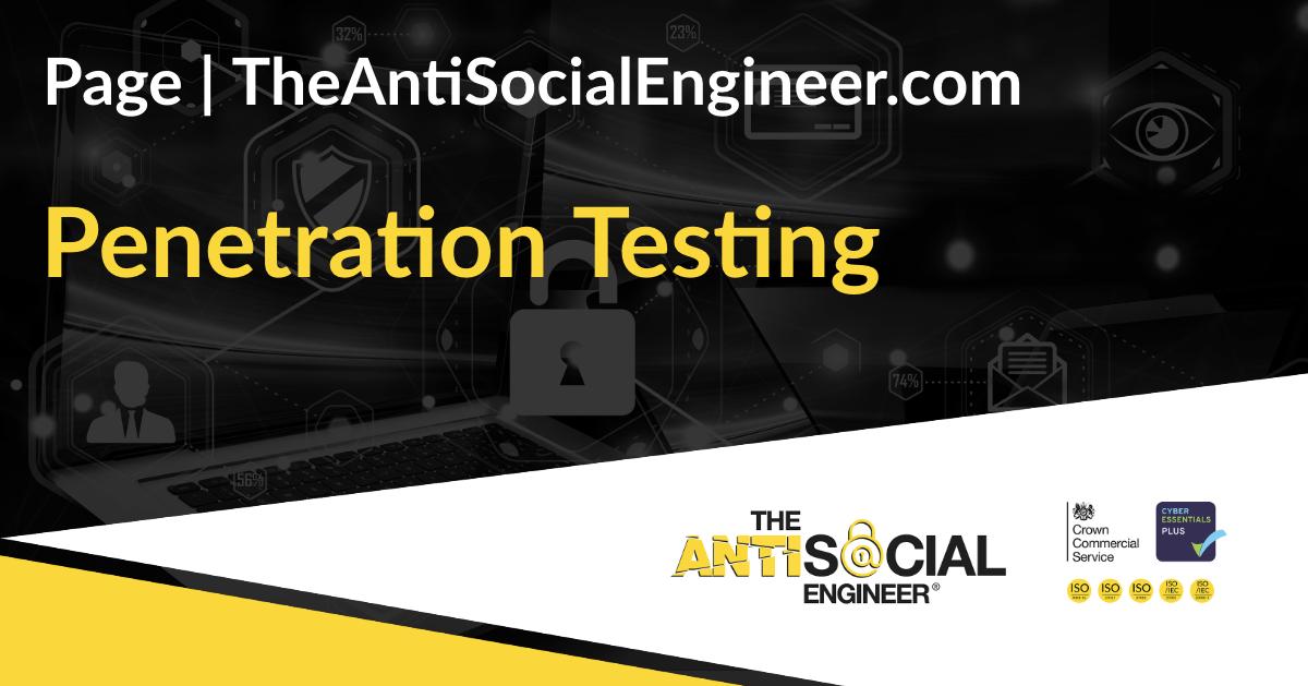 social-engineering-penetration-tester-tila-tequila-paul-walker-nude